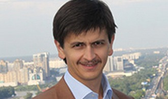 Мартиненко Павло