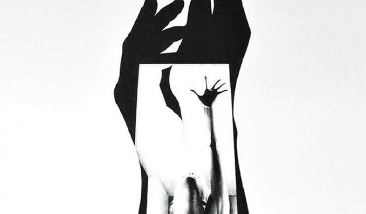 Arm Strength, Pen Graphic Arts, 85х60